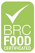 brc_food_color