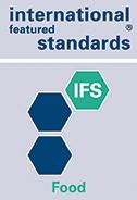 logo_ifs_color